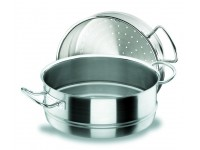 cacerola vapor chef-classic